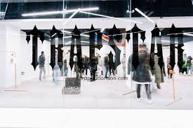 Trapstar Clothing Store