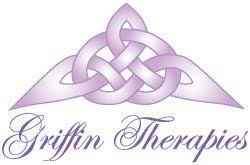Griffin Therapies