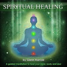 Natural Mystic Insight Astrologist & Psychic