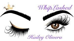 Whip Lashed